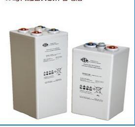 双登蓄电池GFMJ2V胶体蓄电池